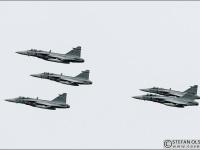 julgransflyg-8925