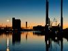 industrihamnen9808