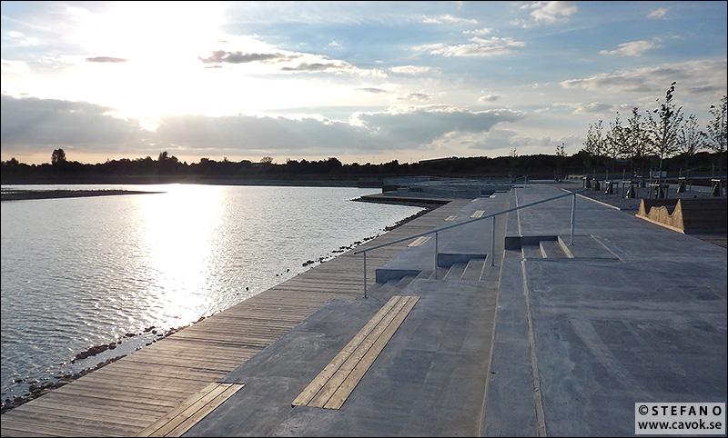 Råbysjön